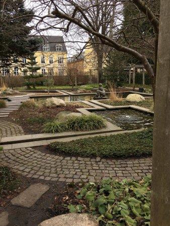 Frederiksberg, الدنمارك: photo0.jpg