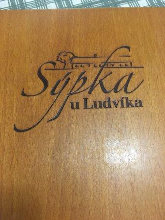 Nitra, Slovakia: photo1.jpg