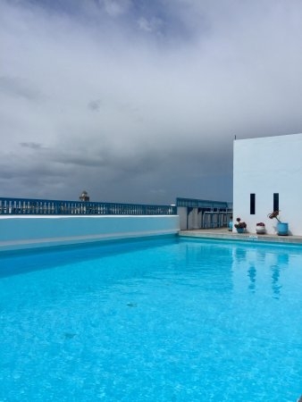 L'Heure Bleue Palais: photo1.jpg