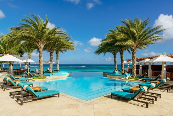 Zemi Beach House Hotel Spa Updated 2018 Prices Resort Reviews Shoal Bay Village Anguilla Tripadvisor