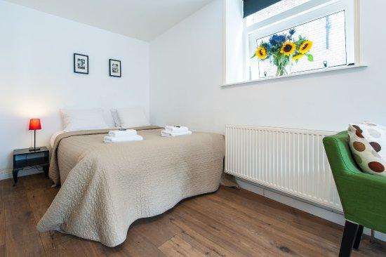 PH Apartment Suites: Standard studio