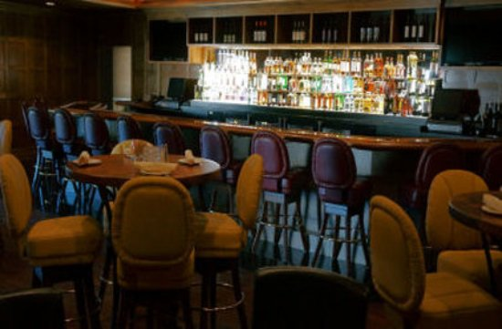 Warren, OH: Bar