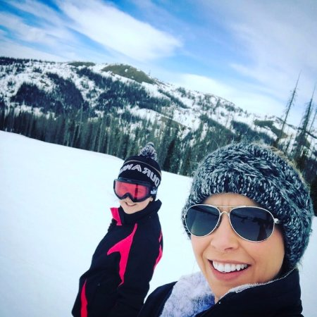 Pagosa Springs, CO: Wold Creek Ski