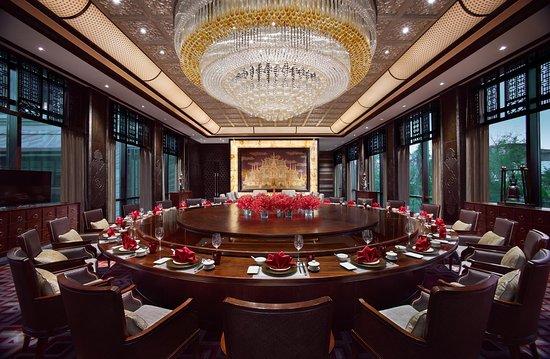 Jinghong, China: ZHEN