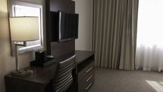 Brookfield, WI: Guest Suite