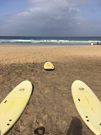 Mosquito Surf: photo1.jpg