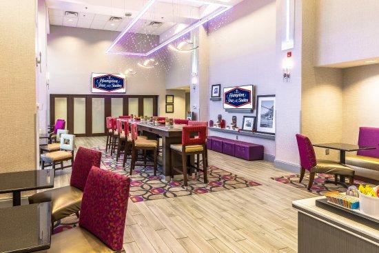 hampton inn amp suites dublin 114 ̶1̶2̶2̶ updated 2018
