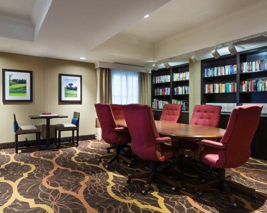 Comfort Suites DuBois