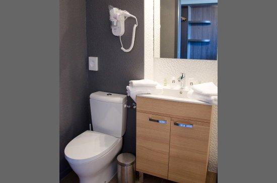 comfort hotel agen le passage frankrike omd men och prisj mf relse tripadvisor. Black Bedroom Furniture Sets. Home Design Ideas