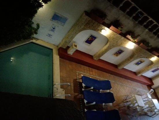 Hotel Barlovento: IMG_20170307_184919_large.jpg
