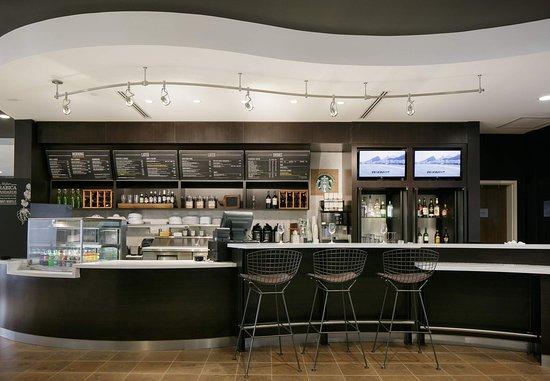 Bellevue, NE: The Bistro - Bar