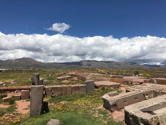 Tiwanaku: photo1.jpg