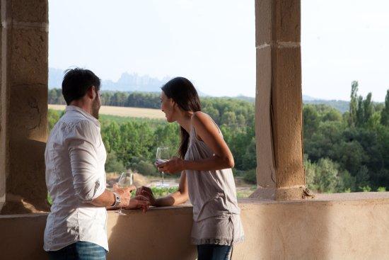 Castlexperience - Wine Tours