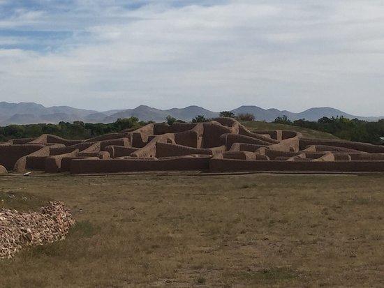 Nuevo Casas Grandes, Mexiko: photo0.jpg