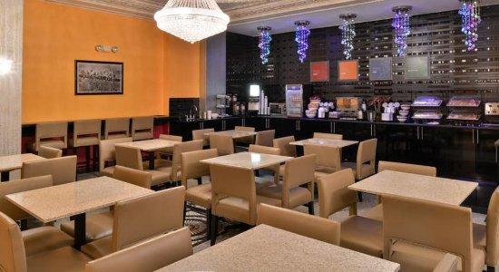 Heritage hotel new york city prezzi 2018 e recensioni for Hotel a new york economici