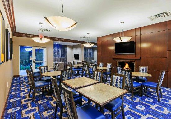Hotels Domain Area Austin Tx