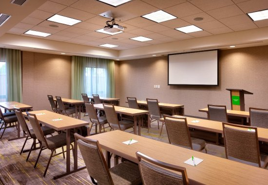 Westminster, CO : Meeting Room