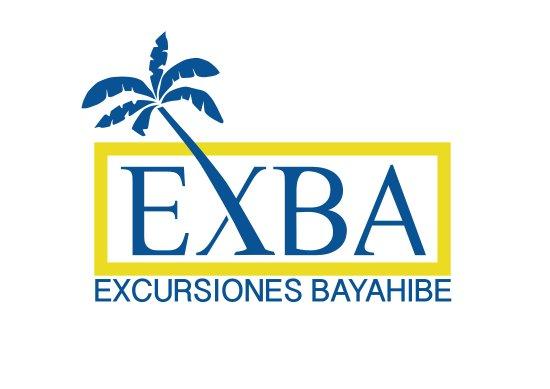 ExBa Excursions Bayahibe