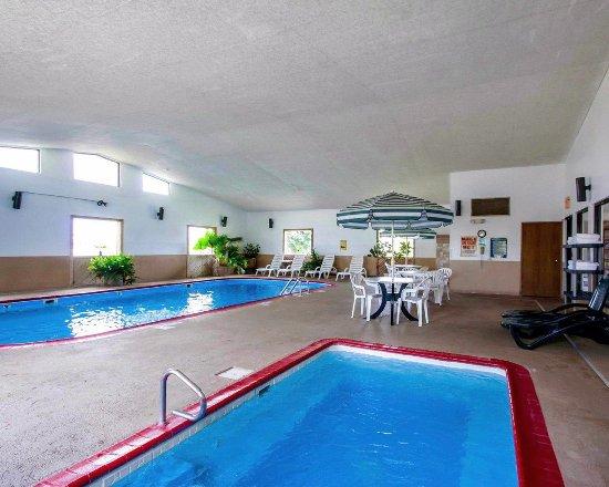 Comfort Inn Suites Kamloops Elfrance24 Com