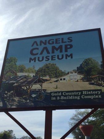 Angels Camp, CA: photo0.jpg