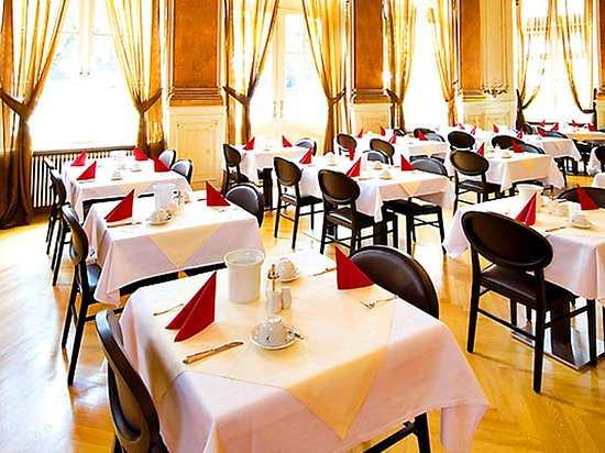 602387 restaurant bild von eurostars park hotel maximilian regensburg tripadvisor. Black Bedroom Furniture Sets. Home Design Ideas