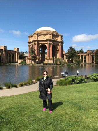 City Segway Tours San Francisco: photo3.jpg