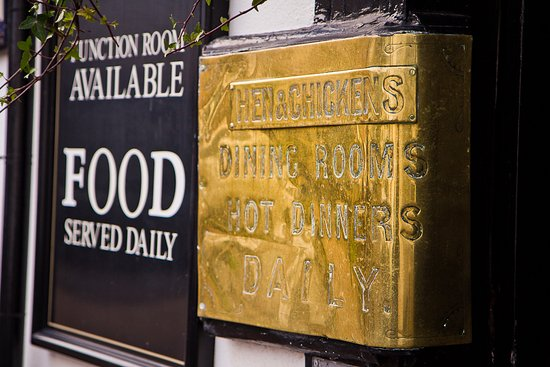 Abergavenny, UK: Excellent food