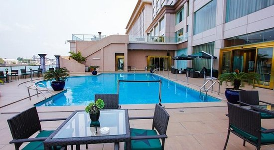 Lagos Oriental Hotel Updated 2017 Reviews Price Comparison Nigeria Tripadvisor