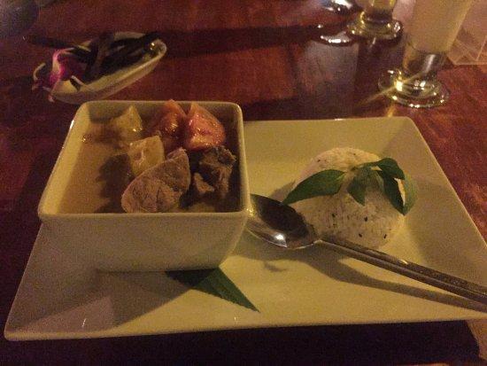 Luna Lounge Thong Nai Pan Noi : photo0.jpg