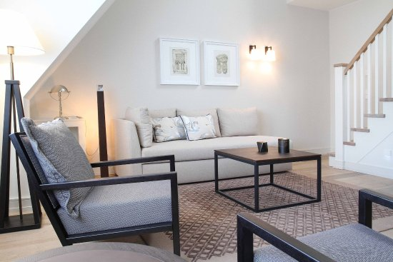 guestroom sts 1 bild von severin 39 s resort spa keitum tripadvisor. Black Bedroom Furniture Sets. Home Design Ideas