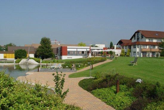 Gaufelden, Jerman: Ratecode