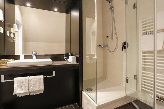 hotel schempp bewertungen fotos preisvergleich bobingen deutschland tripadvisor. Black Bedroom Furniture Sets. Home Design Ideas