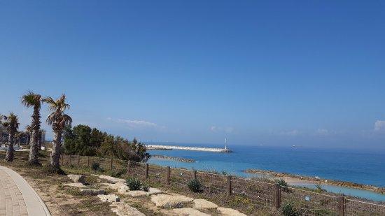 Ashkelon Photo
