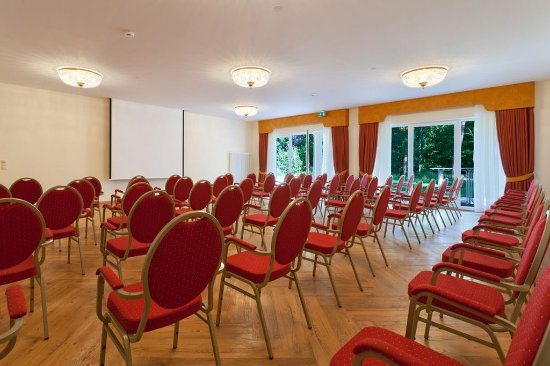 Morada Hotel Jagerhof Gifhorn: Your choice image 2