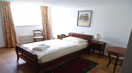 Hotel Landhaus Milser ab 70€ 1̶0̶4̶€Ì¶ Bewertungen Fotos
