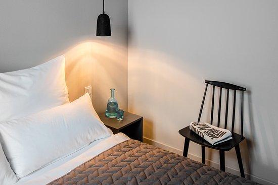 Bold Hotels Munchen