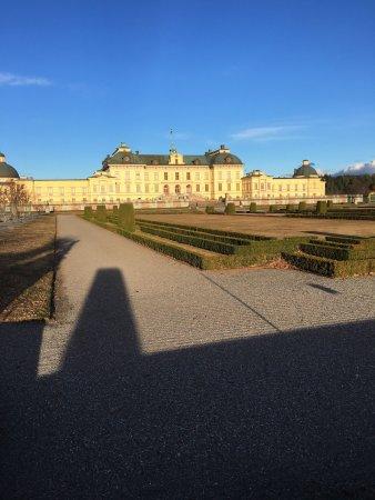 Drottningholm Palace: photo5.jpg