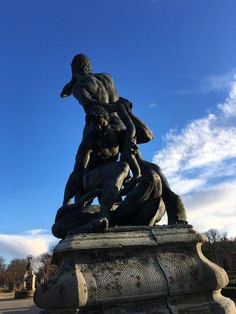 Drottningholm Palace: photo6.jpg