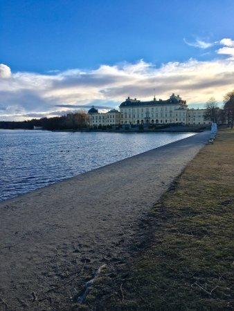 Drottningholm Palace: photo8.jpg