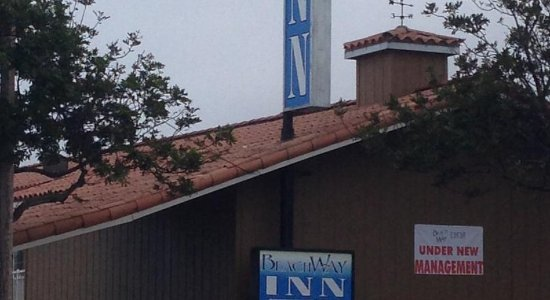 Arroyo Grande, CA: Other Hotel Services/Amenities