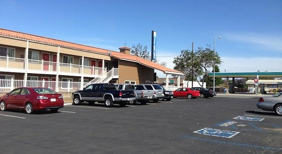 Arroyo Grande, CA: Other Hotel Services/Amenities