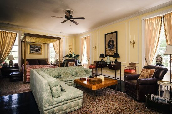 Edenton, NC: Other Hotel Services/Amenities