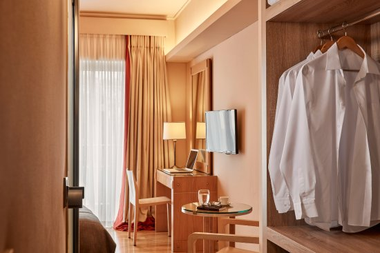Herodion Hotel Photo