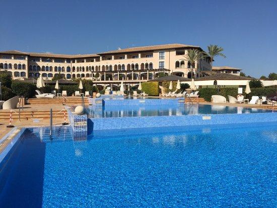 Costa d'en Blanes, إسبانيا: photo0.jpg