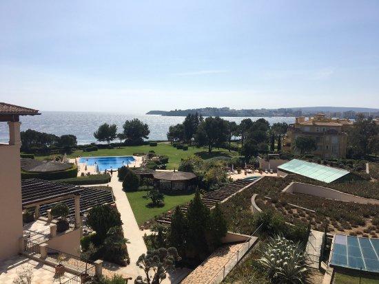 Costa d'en Blanes, Spain: photo2.jpg