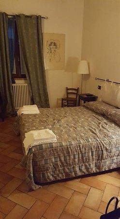 Ristorante Villa Martina Fermignano