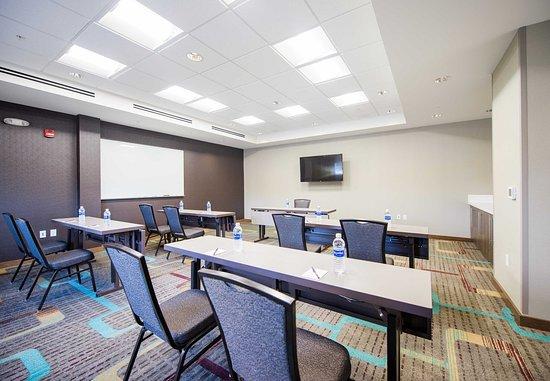 Glen Mills, PA: Concord Meeting Room