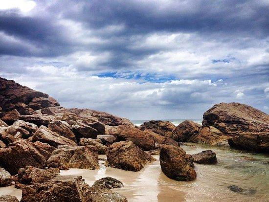 Burleigh Heads, Австралия: FB_IMG_1490371539602_large.jpg