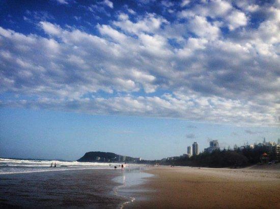 Burleigh Heads, Австралия: FB_IMG_1490371535199_large.jpg