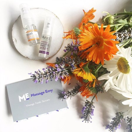 Geneva, IL: Your esthetician will share recommended homecare product information with you,.